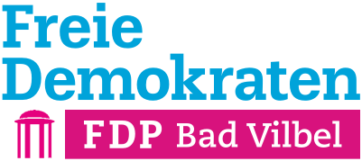 FDP Bad Vilbel